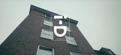 Nathan Jenkins / Bullion – I-D